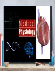 physiology lecture series_S1