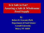 FS_101_Food_Safety_08