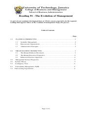 Reading_1_-_Introduction_to_Management_-_Evolution_of_Management.pdf