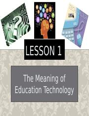 educ technology terms (1).pptx