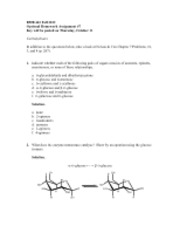 Homework7Solutions bmb 461
