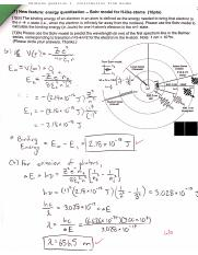 SelfEvaluationSolution_1_Chem20A_SA16