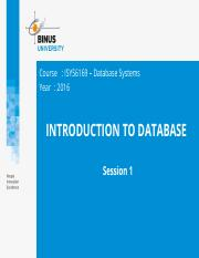 Session 1-Introduction to Database.pptx