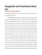 Peer Sermon Evaluation form copy.pdf - Peer Sermon Evaluation Form ...