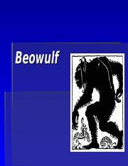 Beowulf (1).ppt