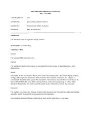 Template for Laboratory Reports 1 (1).docx