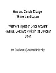 Wine _ Climate Change in Europe-2