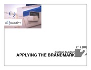 2_4_application_brandmarks