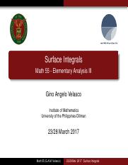 Math-55-Slides-Surface-Integrals.pdf