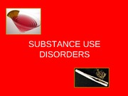 Substance Abuse_jm_spr09_class
