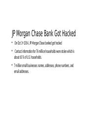 Chase Bank Got Hacked.pptx