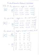 Finite_element_analysis_tutorial_solutions