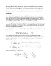 Lab lecture1,2-propanediamine_new