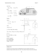 526_Dynamics 11ed Manual