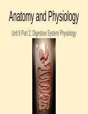 Part 2- Digestive System Physiology-1.pptx