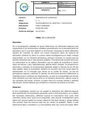 Faura 180//12-14 200 Unidades Bala Tutor Bamb/ú