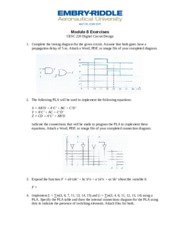 CESC_220_M08_Exercise.docx