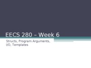 eecs280.discussion.week6