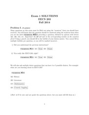 exam_1_solutions