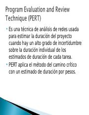 Program_Evaluation_and_Review_Technique_PERT