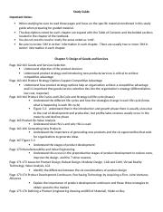325 Study Guide Ch 5, S5, 6, 8 Spring 2018.docx