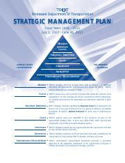 strategic plan 2008.pdf