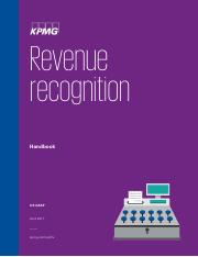 Revenue-Recognition-Handbook by KPMG.pdf