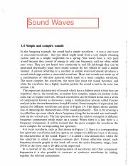 Reading_Sound_Waves