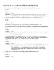Chapter_18_-_Accounting_Periods_and_Methods