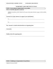 Lecture_Worksheet_1_
