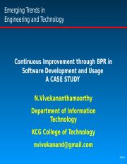 bprcasestudy-090614223853-phpapp01.ppt