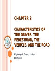Ch3-Characteristics-of-the-Driver1.ppt