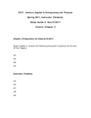 F317+Study+Guide+5+Spring+2011