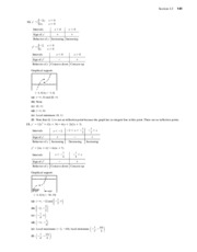 Business Calc Homework w answers_Part_29