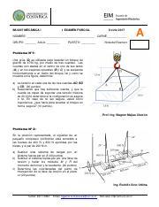 Lorenlli 1 par de Bicicleta V Fideos tallarines Gu/ía de Cable Tubo Curvado con Botas de pl/ástico Mangas Conjunto Cable de Freno Proteger Accesorios de Manguera