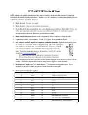 apes-math-tips-for-ap-exam.pdf