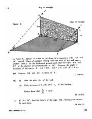 HKCEE_88-98 3D Trigonometry.doc