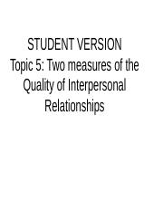 STUDENT Lecture Topic  5 (110).ppt