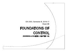 Week 9B--Control--Canvas (Black & White).pdf