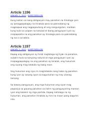 Article 1196-1200.docx