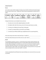 Financial Literacy - Interest Exercise 2.docx