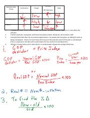 IIA-C aand IE Notes page.pdf