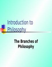 Introduction_to_Philosophy_PowerPoint__PHI_2010_.ppt