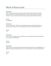 CRJ_ Week4_FlashCards.pdf