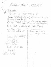 Math 221 discussion Week 1 notes.pdf