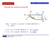 Chapter+5 Solution Class problems