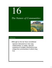 16_The_Nature_of_Communities