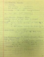 Lecture Notes 3 - Ad Calc