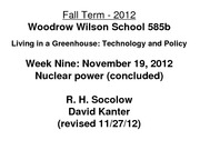 2012-Lecture-09r-Nuclear-energy-(concluded)