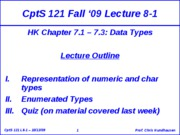cpts121-8-1
